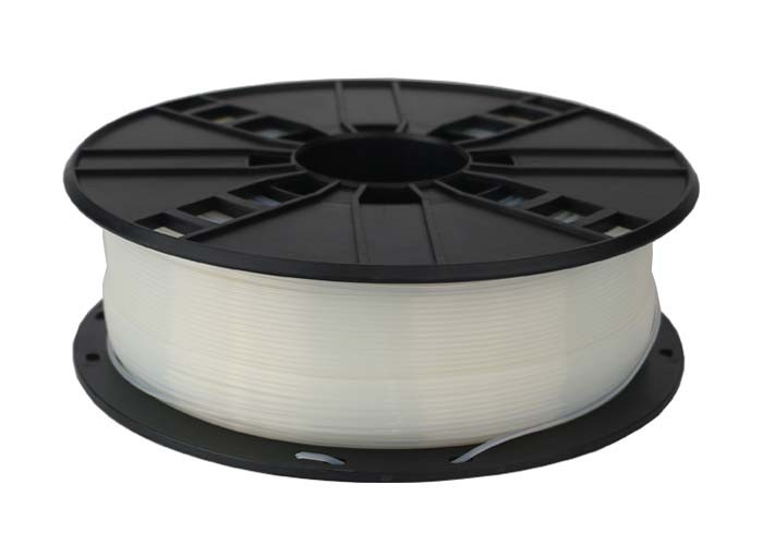 3DP-PLA1.75-02-NAT