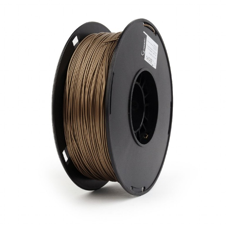 3DP-PLA1.75-02-CO