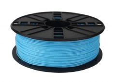 3DP-PLA1.75-01-BS