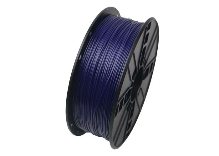 3DP-PLA1.75-01-GB