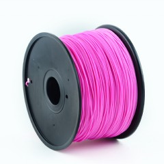 3DP-PLA3-01-MG